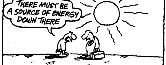Energy_cartoon
