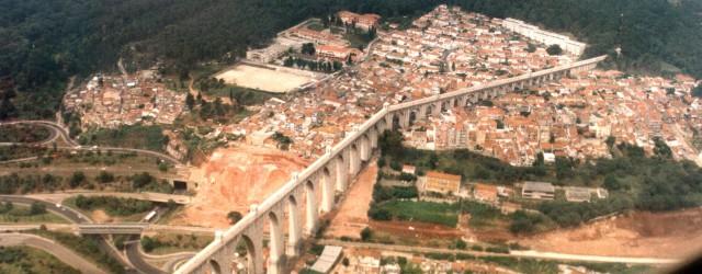 portugal-aquaduct