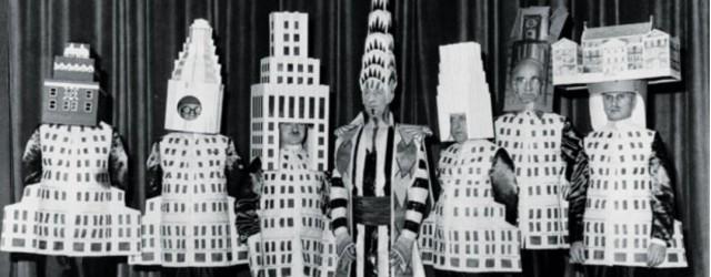 beaxux-arts-ny-1931