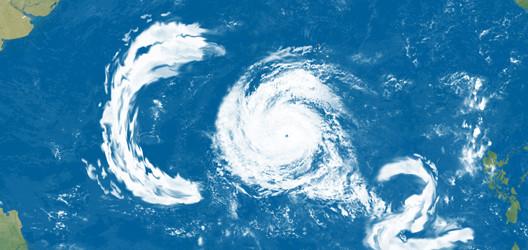 co2-2-hurricane
