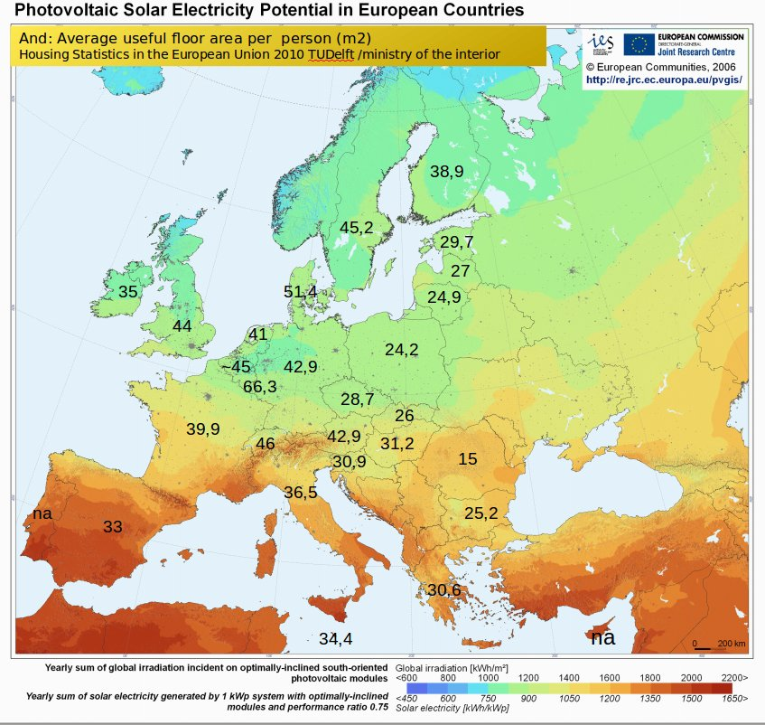 m2-pp-and-solar-potential-europe-new