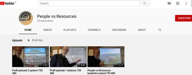 youtube-screen-shot