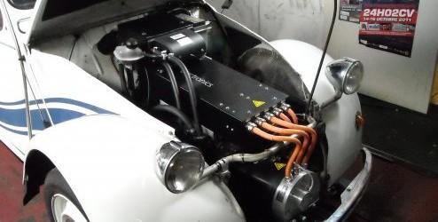old-timer-elektrisch-2